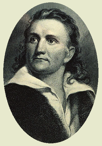 John James Audubon fundoWEBpng