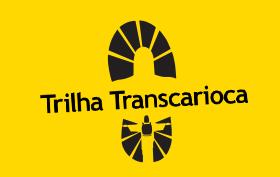 transcarioca logo