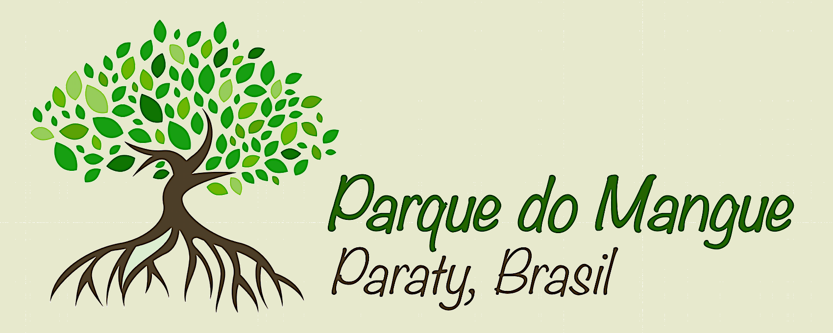 logo Parque do Mangue fundoWEB